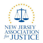New Jersey Association for Justice