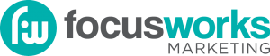 FocusWorks Marketing