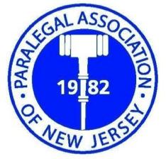 PANJ logo