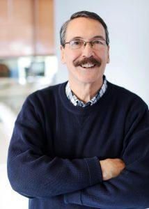 Paul Korman
