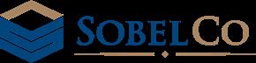 sobel-co-logo